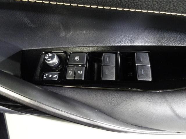 ハイブリッド ダブルバイビー ワンオーナー フルセグTV&ディスプレイオーディオ バックモニター ETC スマートキー LEDヘッドランプ 純正アルミホイール 一部合皮シート(36枚目)