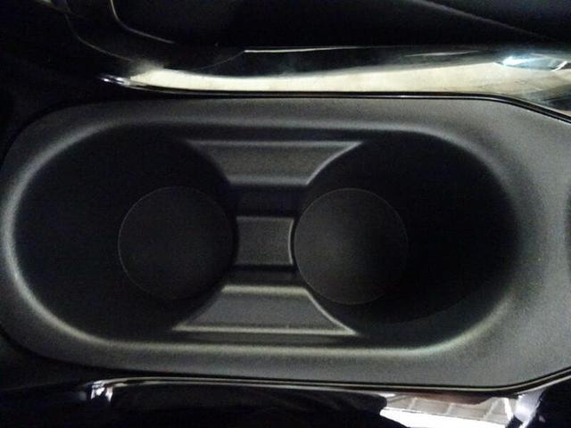 ハイブリッド ダブルバイビー ワンオーナー フルセグTV&ディスプレイオーディオ バックモニター ETC スマートキー LEDヘッドランプ 純正アルミホイール 一部合皮シート(38枚目)