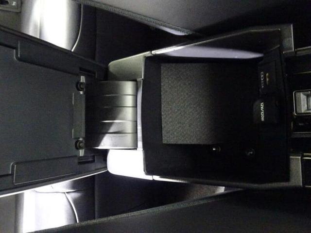 ハイブリッド ダブルバイビー ワンオーナー フルセグTV&ディスプレイオーディオ バックモニター ETC スマートキー LEDヘッドランプ 純正アルミホイール 一部合皮シート(39枚目)