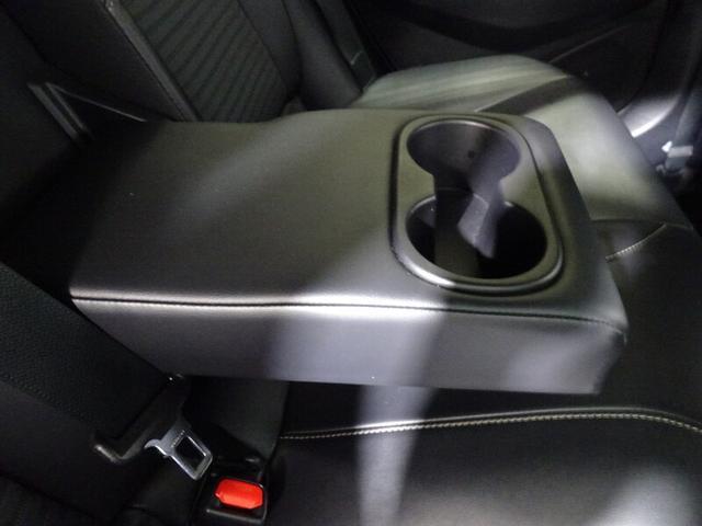 ハイブリッド ダブルバイビー ワンオーナー フルセグTV&ディスプレイオーディオ バックモニター ETC スマートキー LEDヘッドランプ 純正アルミホイール 一部合皮シート(45枚目)