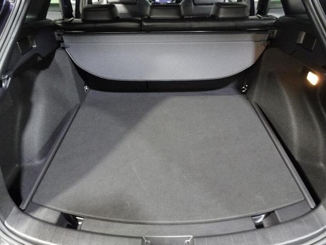 ハイブリッド ダブルバイビー ワンオーナー フルセグTV&ディスプレイオーディオ バックモニター ETC スマートキー LEDヘッドランプ 純正アルミホイール 一部合皮シート(47枚目)