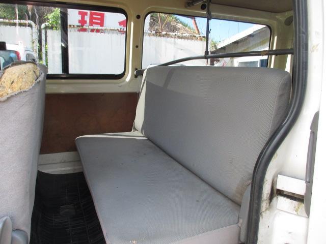 「トヨタ」「ハイエース」「その他」「島根県」の中古車38