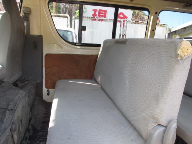 「トヨタ」「ハイエース」「その他」「島根県」の中古車41