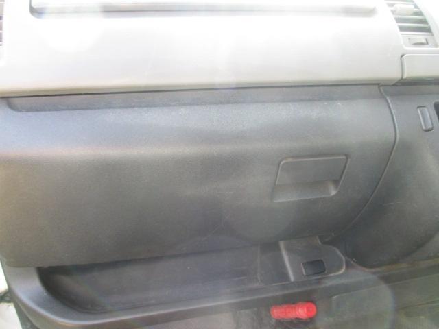 「トヨタ」「ハイエース」「その他」「島根県」の中古車42