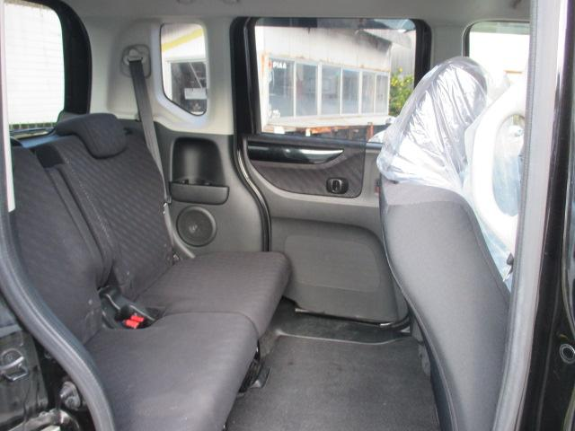 「ホンダ」「N-BOX」「コンパクトカー」「島根県」の中古車14