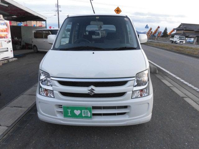 新品タイヤ!HDDナビテレビ付きです!車検受け渡しでお支払い総額消費税込みの35万円です!