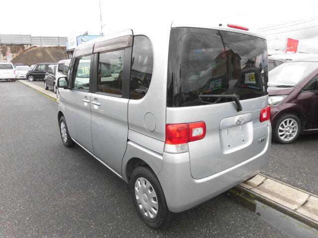 安くナビを付けたい方は中古ですが3万円〜取り付け可能です。もちろん工賃サービスです。別途パネルが必要なお車もありますので詳細は当店スタッフまでお問い合わせください。