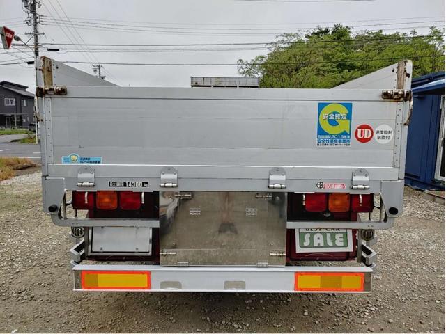 「その他」「日産ディーゼル」「トラック」「岡山県」の中古車6