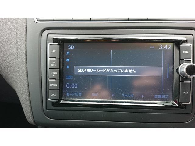 「フォルクスワーゲン」「ポロ」「コンパクトカー」「広島県」の中古車14