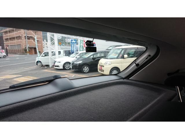 「フォルクスワーゲン」「ポロ」「コンパクトカー」「広島県」の中古車17
