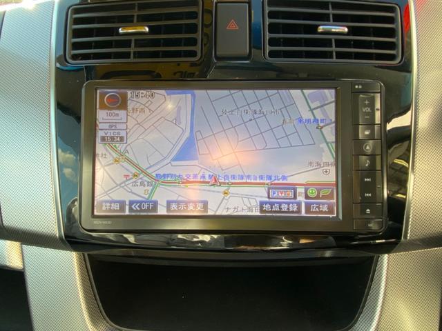 カスタム RS 純正ナビ TVフル BTオーディオ対応 ディスチャージライト ターボ 4年6月 ツインカムターボ 価格見直しました(14枚目)