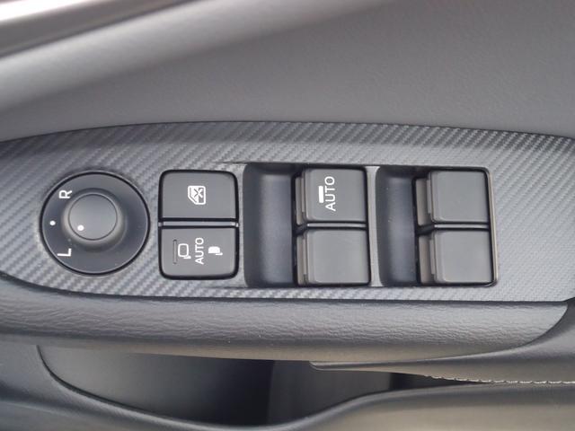 長距離移動の際には休憩がてらお車を停めてテレビ番組やDVDをお楽しみください。