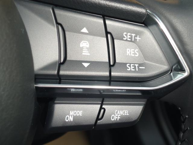 オートクルーズコントロール『高速走行時等で車速を定速制御する装置』長距離ドライブ時等でご利用頂くと大変便利です♪