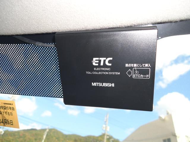 XG ETC ナビ アイドリングストップ キーレス(14枚目)