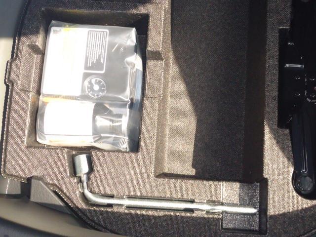 XDミストマルーン スマートキー CD DVD バックカメラ(16枚目)
