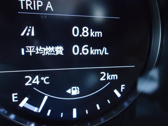 「マツダ」「CX-8」「SUV・クロカン」「広島県」の中古車17