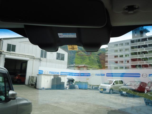 「マツダ」「フレアワゴン」「コンパクトカー」「広島県」の中古車12