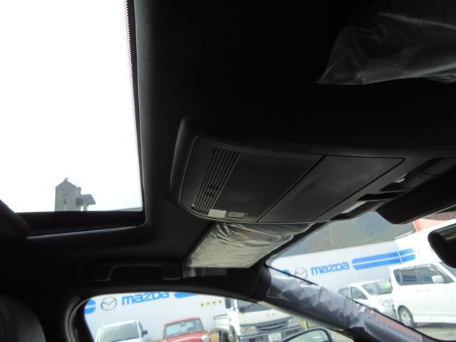 「マツダ」「MAZDA3ファストバック」「コンパクトカー」「広島県」の中古車12