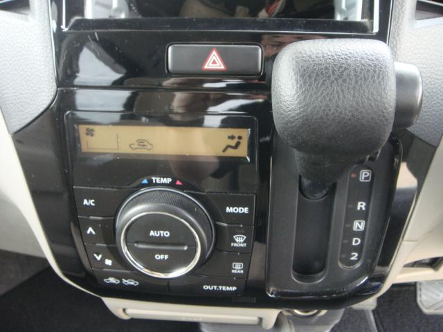 「スズキ」「パレット」「コンパクトカー」「鳥取県」の中古車12