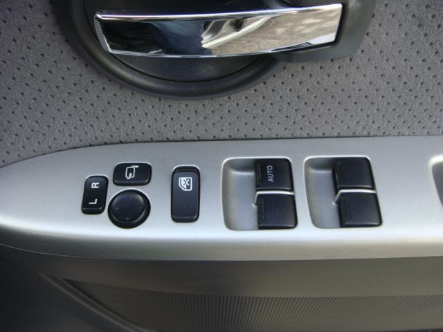 スズキ ワゴンR FT-Sリミテッド スマートキー 4WD オートマ
