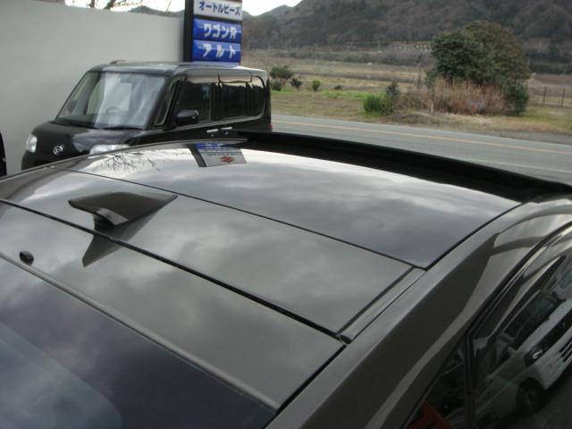「トヨタ」「プリウス」「セダン」「鳥取県」の中古車11