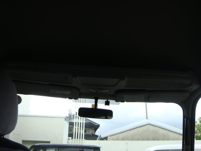 「スバル」「サンバーバン」「軽自動車」「鳥取県」の中古車15