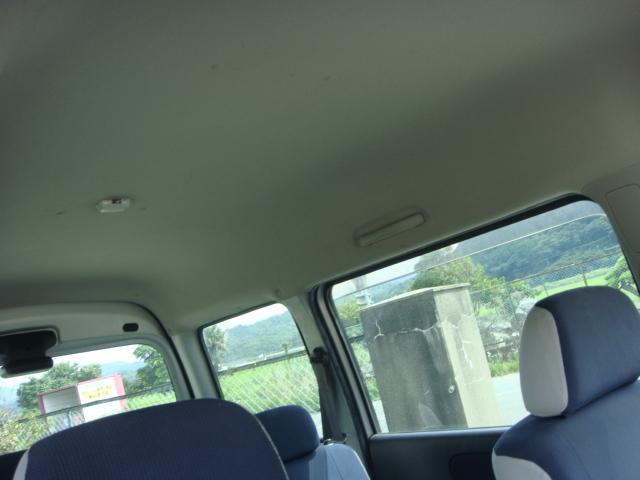 「スバル」「サンバーバン」「軽自動車」「鳥取県」の中古車12