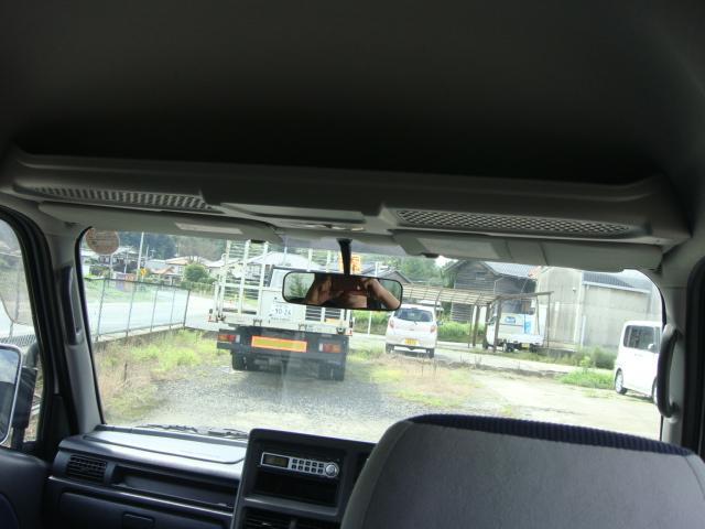 「スバル」「サンバーバン」「軽自動車」「鳥取県」の中古車19