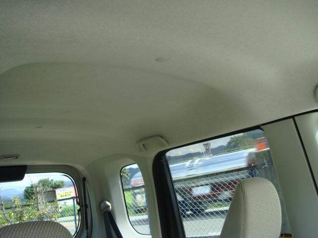 「ダイハツ」「タント」「コンパクトカー」「鳥取県」の中古車14