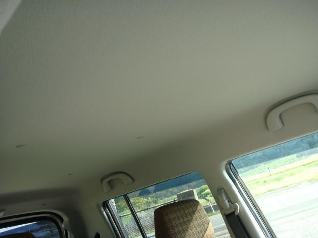 「日産」「モコ」「コンパクトカー」「鳥取県」の中古車16