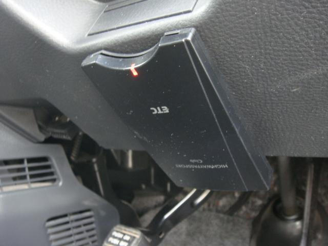 「スズキ」「ワゴンRスティングレー」「コンパクトカー」「鳥取県」の中古車28