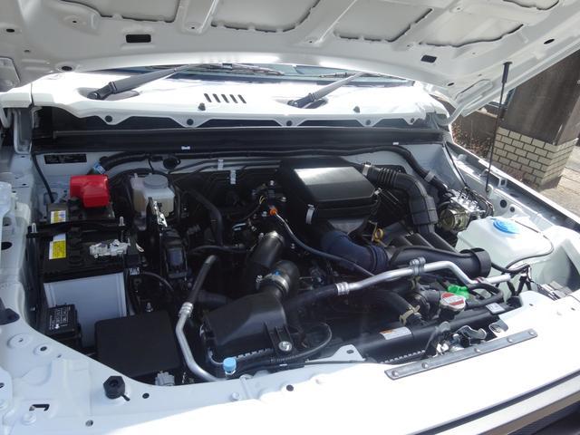 「スズキ」「ジムニー」「コンパクトカー」「鳥取県」の中古車25