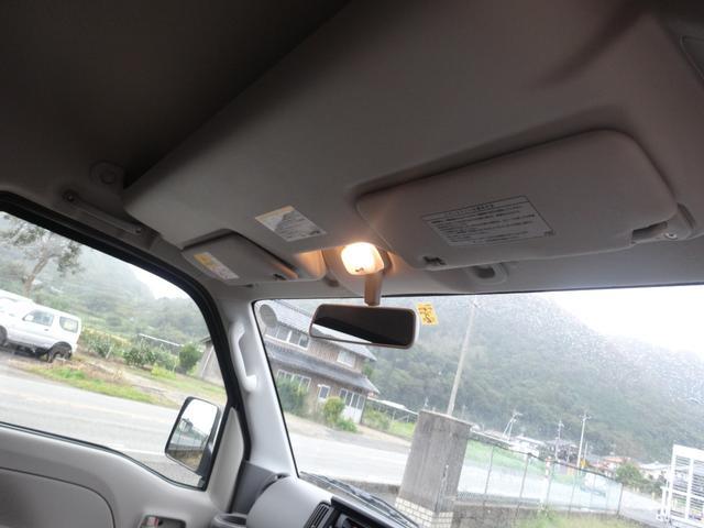 「スズキ」「エブリイ」「コンパクトカー」「鳥取県」の中古車12