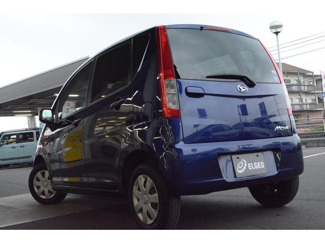 エルジオは自動車整備工場を併設。在庫車の点検からアフターまでエルジオへお任せください。