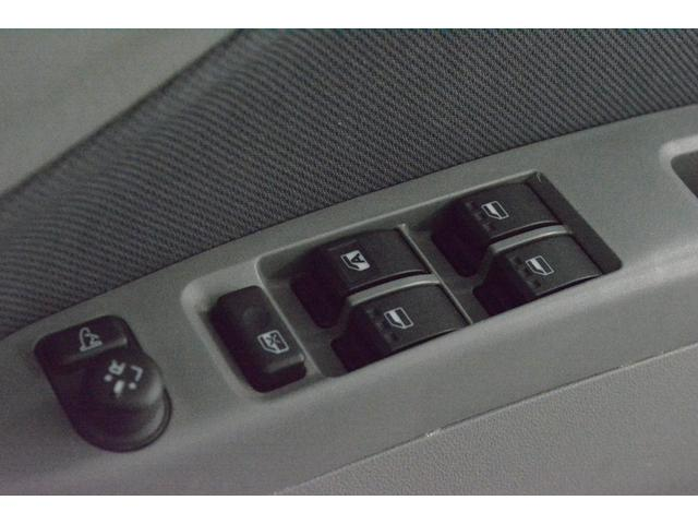 エルジオの車両は全車GOO鑑定付品質はお任せください