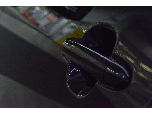 新車から中古車までエルジへお任せ下さい。エルジオはスズキの副代理店。ダイハツのPIT店です