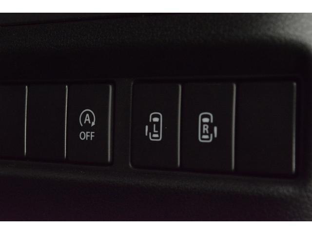 ハイブリッドXSターボ 禁煙車 レーダーブレーキサポート(15枚目)