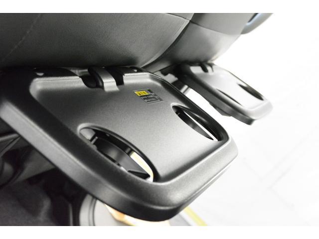 ハイブリッドXSターボ 禁煙車 レーダーブレーキサポート(17枚目)