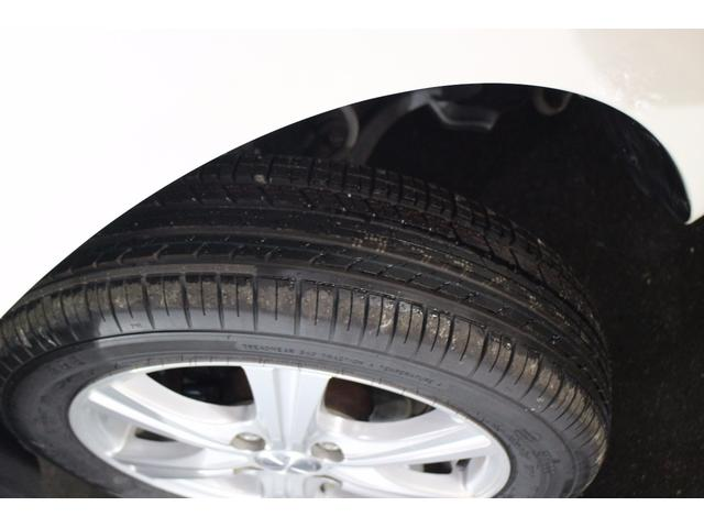 トヨタ ピクシススペース L 新品タイヤ キーレス 純正オーディオ ドアバイザー
