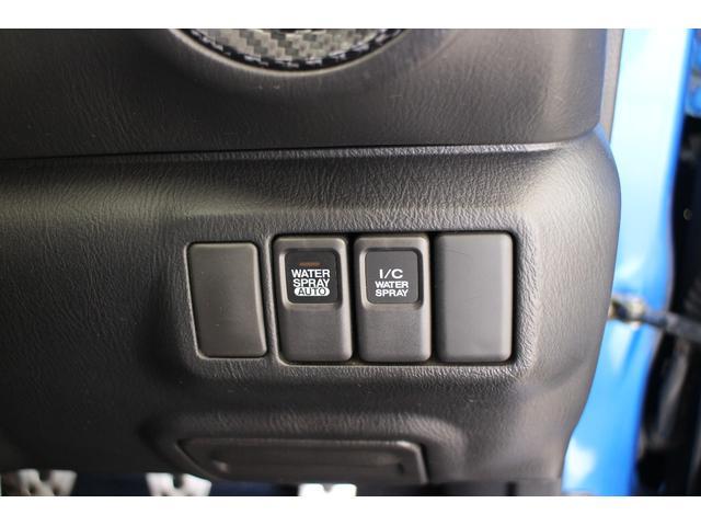 スバル インプレッサ WRX STI スペックCタイプRA2005