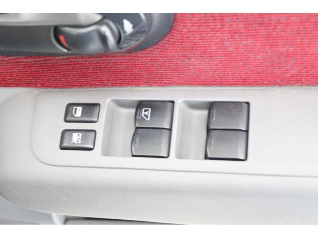 日産 キューブ 14S カガヤキエディション ナビ フルセグ HIDライト