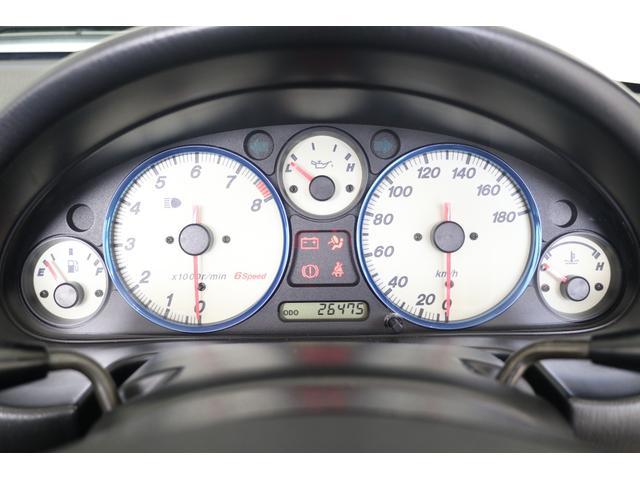 マツダスピードロードスター特別限定車(10枚目)