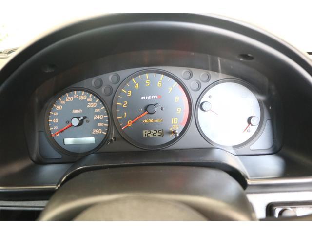 スペックR 車高調 マフラー アドバン18インチ タコアシ(11枚目)