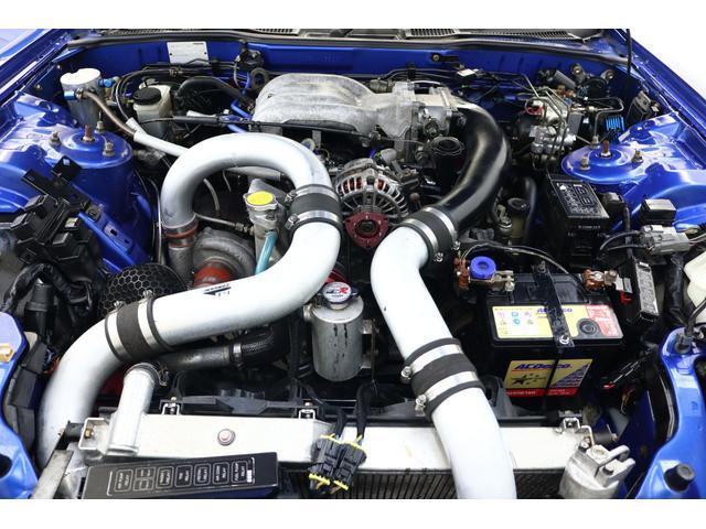 「マツダ」「RX-7」「クーペ」「広島県」の中古車7