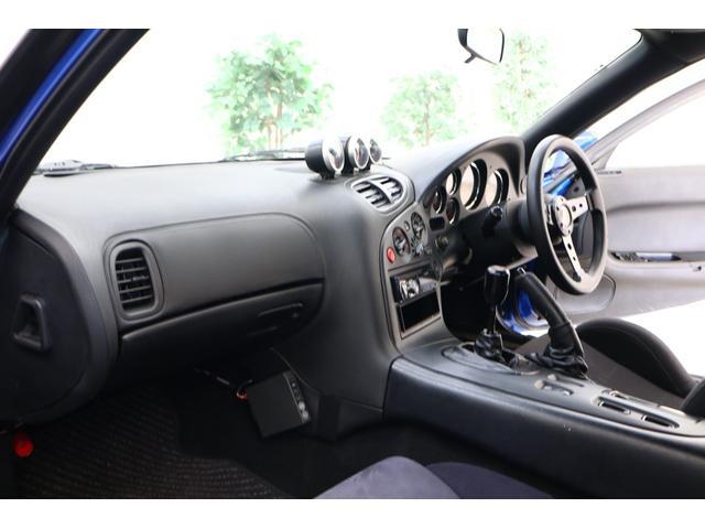 「マツダ」「RX-7」「クーペ」「広島県」の中古車11