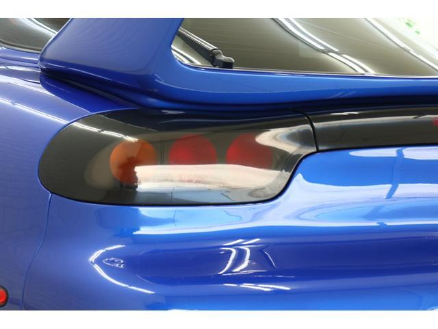 「マツダ」「RX-7」「クーペ」「広島県」の中古車46