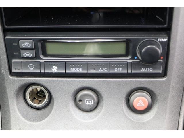 スペックR ユーラスエアロ 車高調 18インチアルミ(18枚目)
