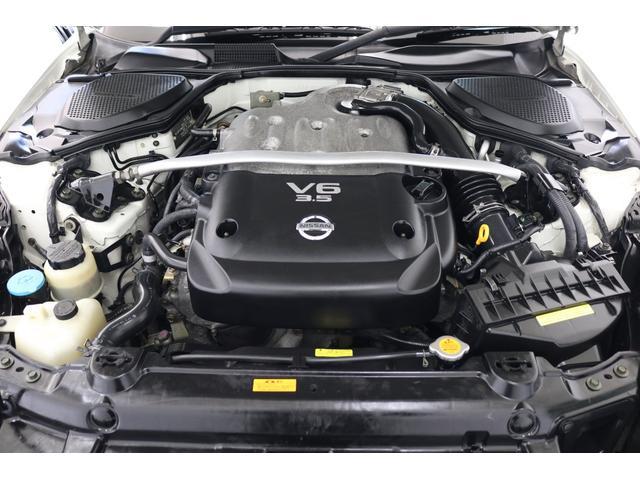 バージョンS 6MT 車高調 レイズ18インチ新品アルミ(5枚目)
