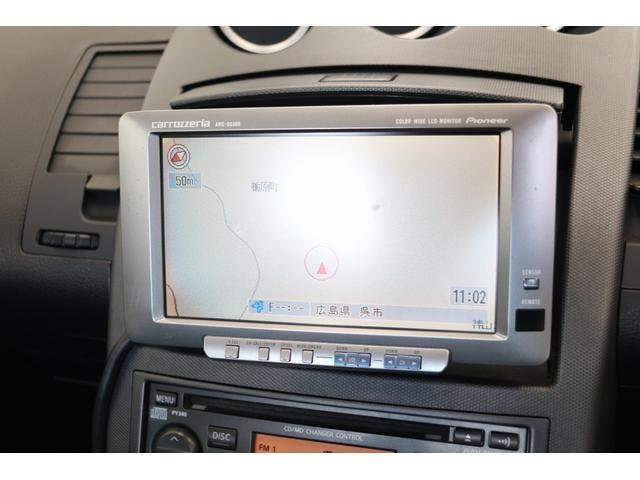 バージョンS 6MT 車高調 レイズ18インチ新品アルミ(9枚目)