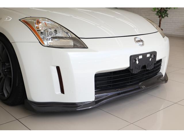 バージョンS 6MT 車高調 レイズ18インチ新品アルミ(12枚目)
